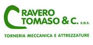 Cravero T.