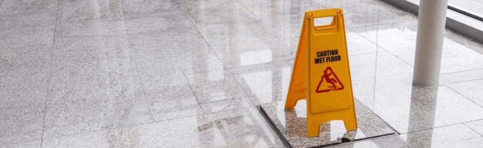 Impresa di pulizie Savigliano