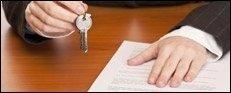 consulenti gestione immobiliare