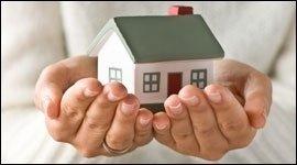 gestione patrimonio immobiliare