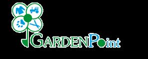 Garden Point