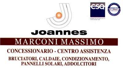 sponsor joannes