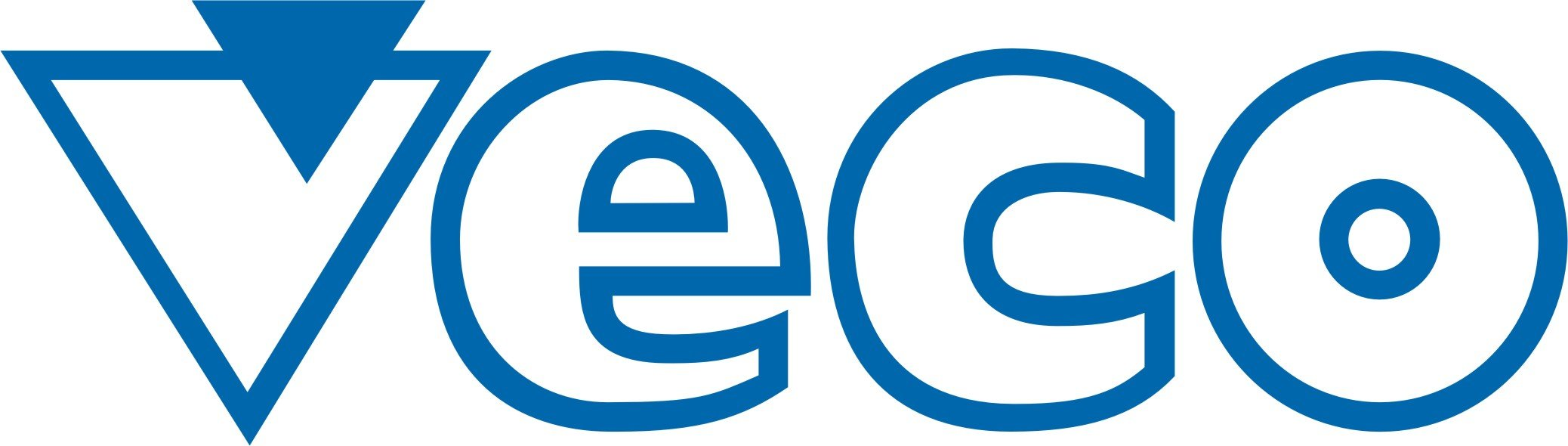 veco-logo