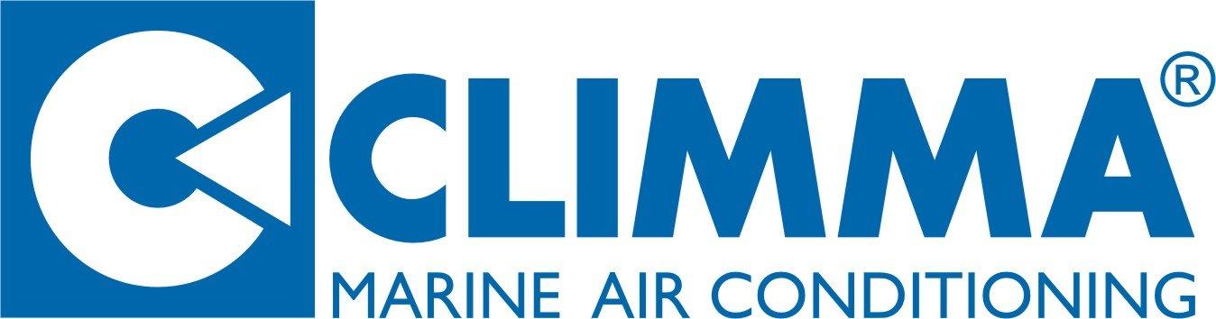 climma logo