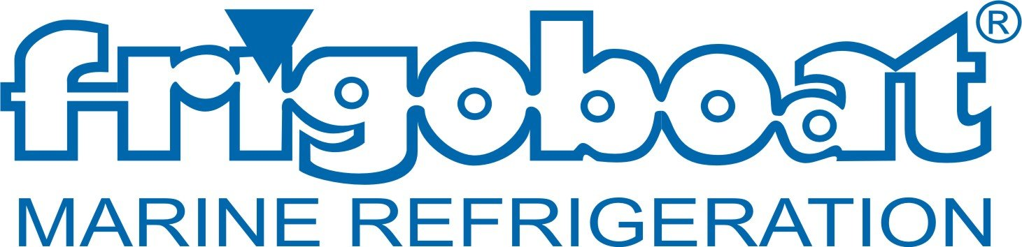 frigoboat logo