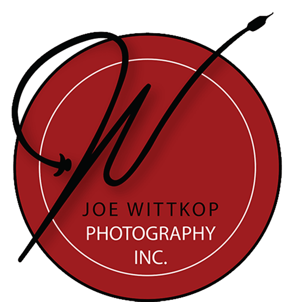Photography in Fayetteville, AR