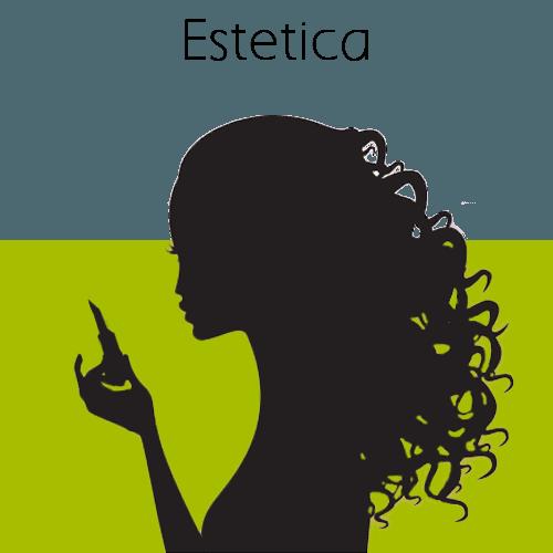 servizi estetici catania