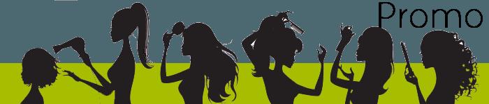promozioni parrucchiere catania