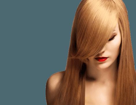 trattamento lisciante per capelli catania