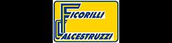 FICORILLI CALCESTRUZZI - logo