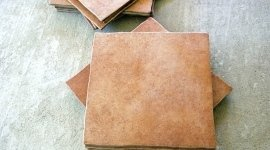 vendita piastrelle, fornitura piastrelle, ingrosso materiali edili
