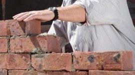 fornitura mattoni, fornitura cemento, mattoni di qualità