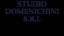 domenichini srl