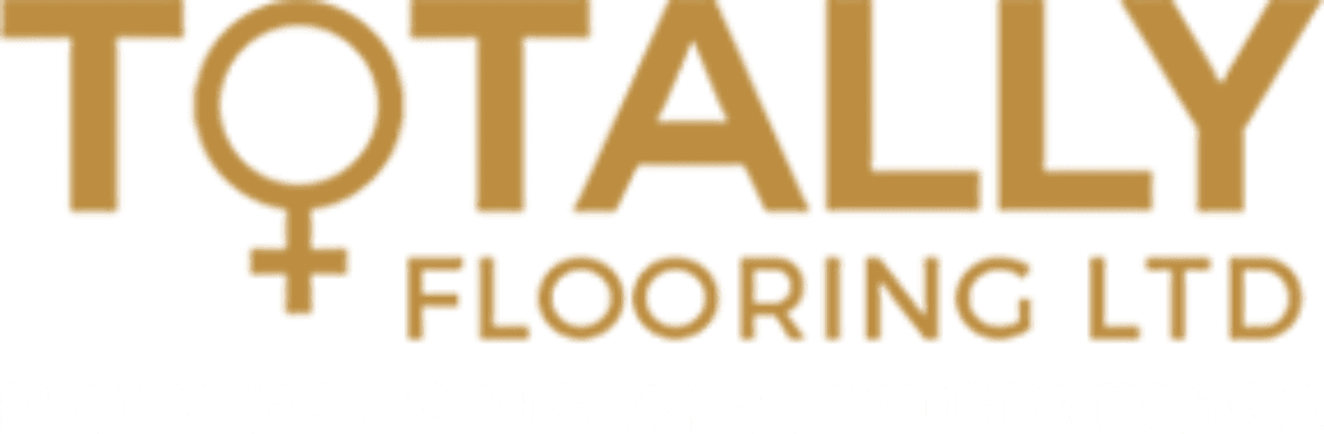 Totally Flooring: Flooring, carpets, carpet layers, installations, Selsey, West Sussex.