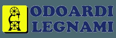 ODOARDI LEGNAMI S.r.l. - Logo