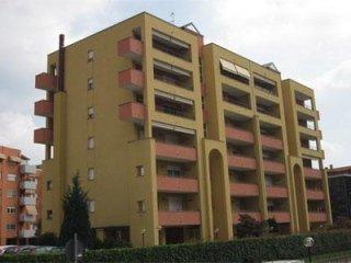 restauri edifici