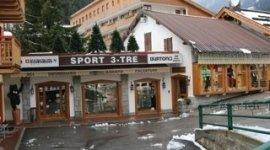 articoli sci, attrezzatura per sci, attrezzatura sportiva montana