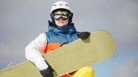 articoli sportivi, attrezzatura per la montagna, sci