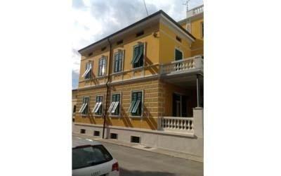 pittura edile esterni Gorizia