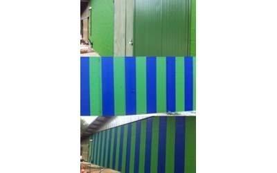 pittura edile Udine