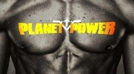 muscoli, fisico scolpito, prodotti per l'allenamento