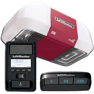 Liftmaster 8500 image