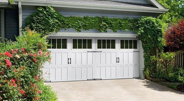 Amarr Garage Door Image 600x330 jpg