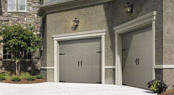 Safeway Garage Door Image 600x330 jpg