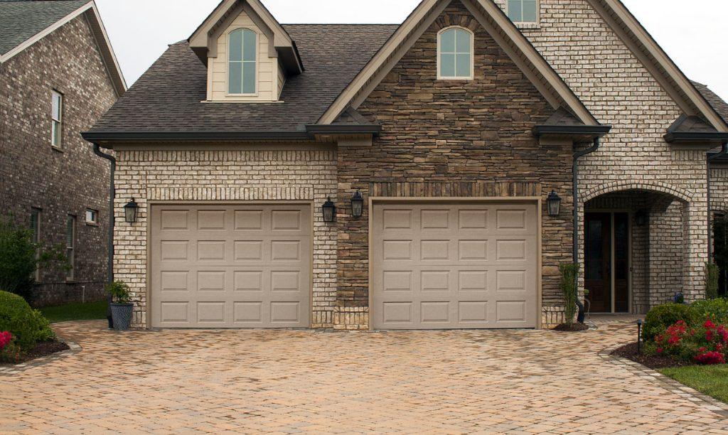 Safeway Model 65 Garage Door image 1024x612 jpg