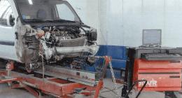 componenti auto, riparazione carrozzeria, riparazione ammaccature