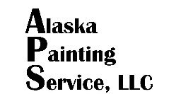 Alaska Painting Service LLC