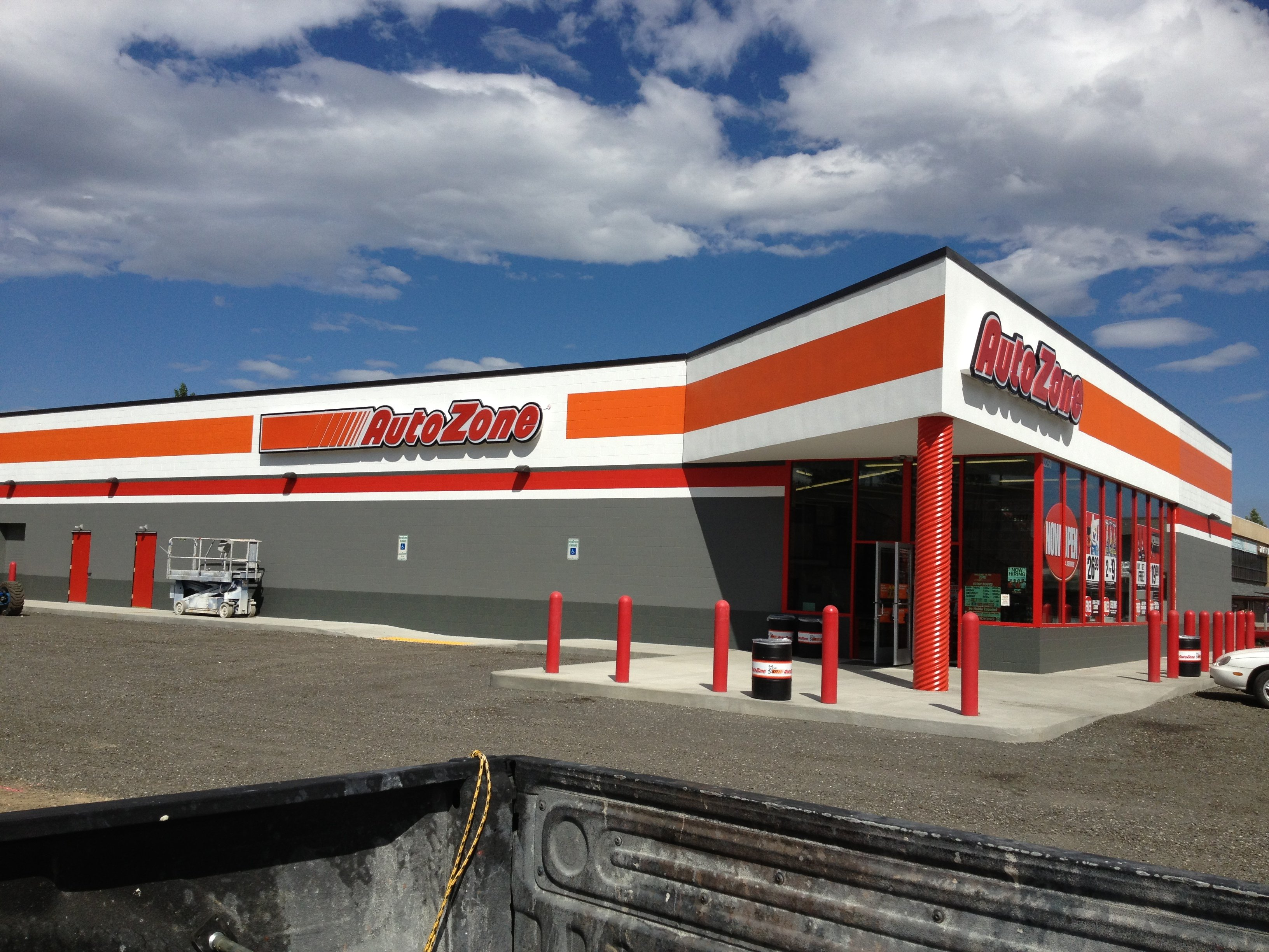 Alaska painting service llc painting contractor - Exterior house painting anchorage ...