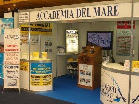 Pratiche nautiche La Spezia
