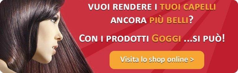 Goggi Hair & Beauty Center Shop Online