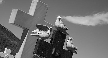 preventivi per funerali