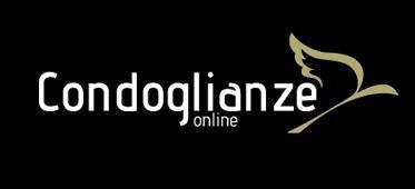 Condoglianze online