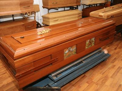 cremazioni salme