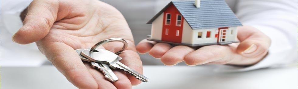 bonfanti agenzia immobiliare