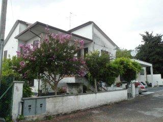 villa padronale mantova
