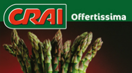 asparagi in offerta, verdura a km zero, verdura biologica