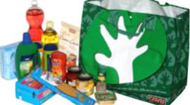 alimentari garantiti crai, alimenti selezionati da crai, prodotti controllati d crai