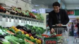 frutta locale, verdura locale, verdure a km zero