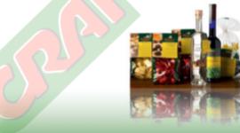 alimenti docg, eccellenze alimentari nazionali, olio extravergine docg