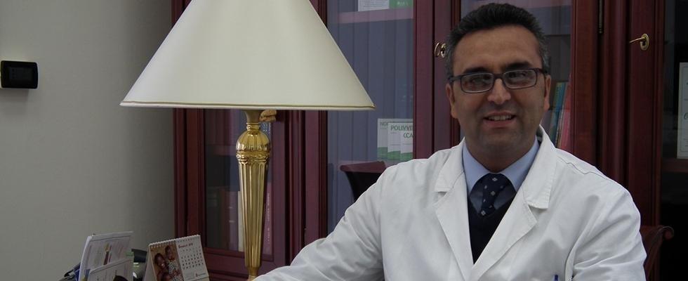 Laboratorio di Analisi Cliniche dottor Luigi Licci