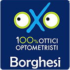 Ottica Borghesi