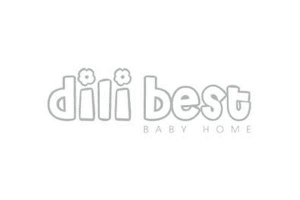 logo dili best