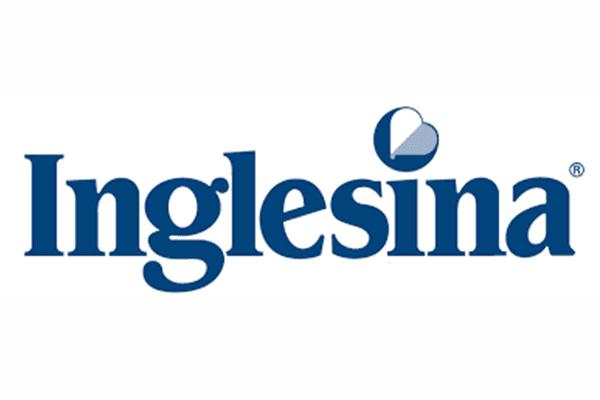 logo inglesina
