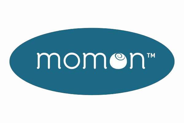logo momon