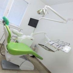 ambulatori di odontoiatria
