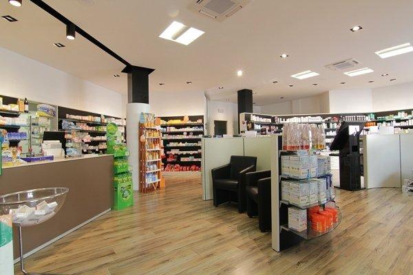 farmacia interno